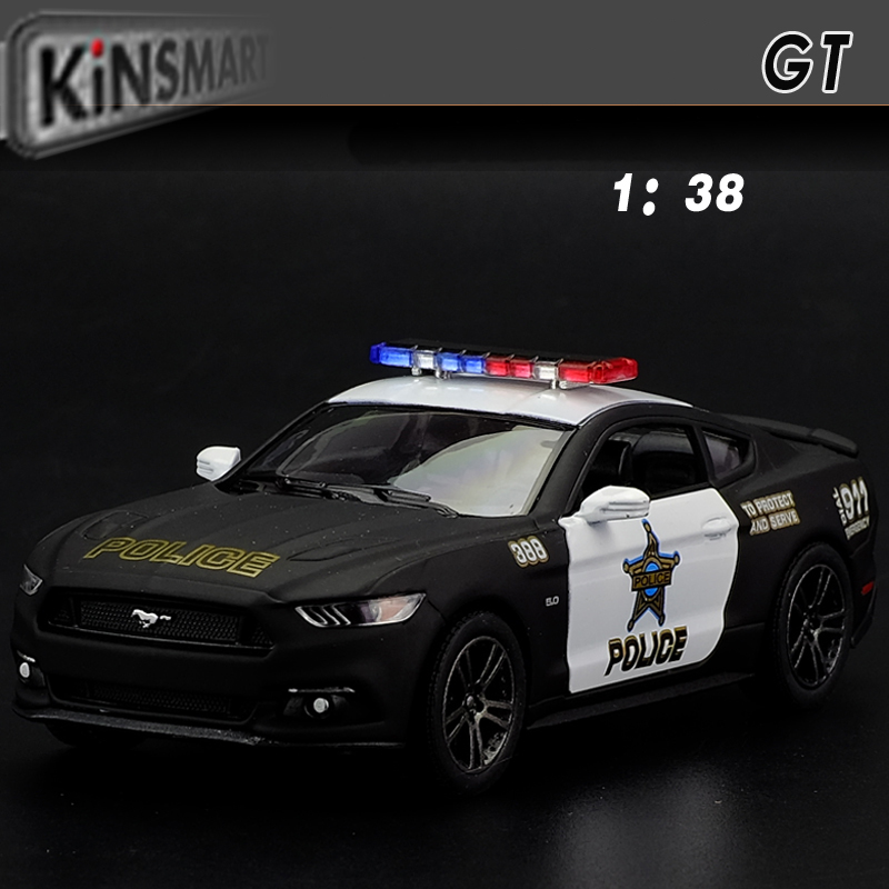 Gifts Police Promotion-Shop for Promotional Gifts Police