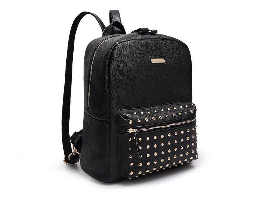achetez en gros sacs dos de luxe en ligne des grossistes sacs dos de luxe chinois. Black Bedroom Furniture Sets. Home Design Ideas