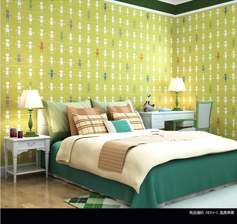 Behang Slaapkamer Blauw.Behang Slaapkamer Turquoise Beste Ideen Over Huis En Interieur