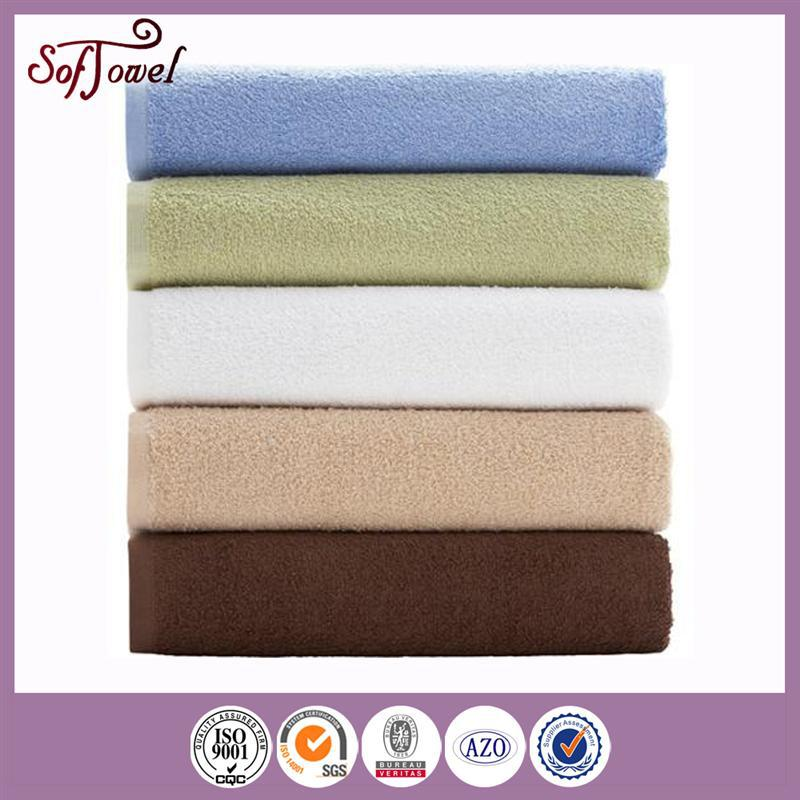 Towels Bath Towels Made In India For Wholesales