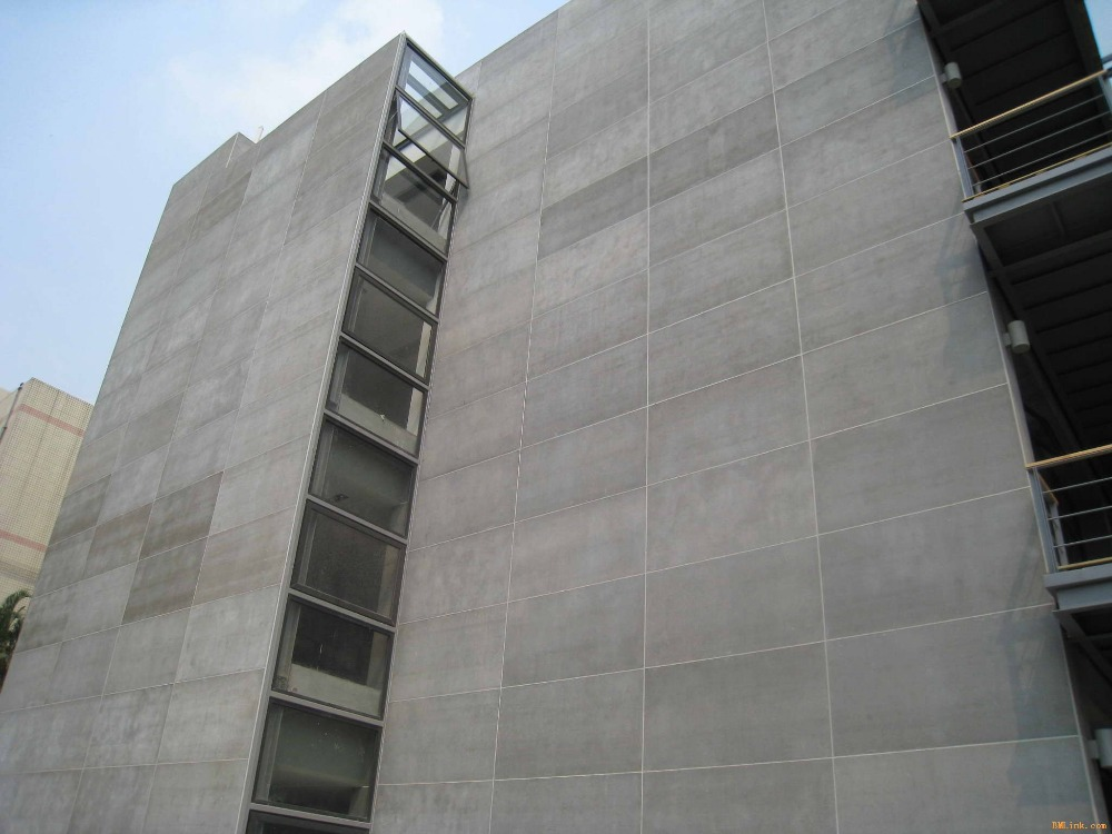 New Type Fiber Cement Siding Board - Buy Cement Fiber ...