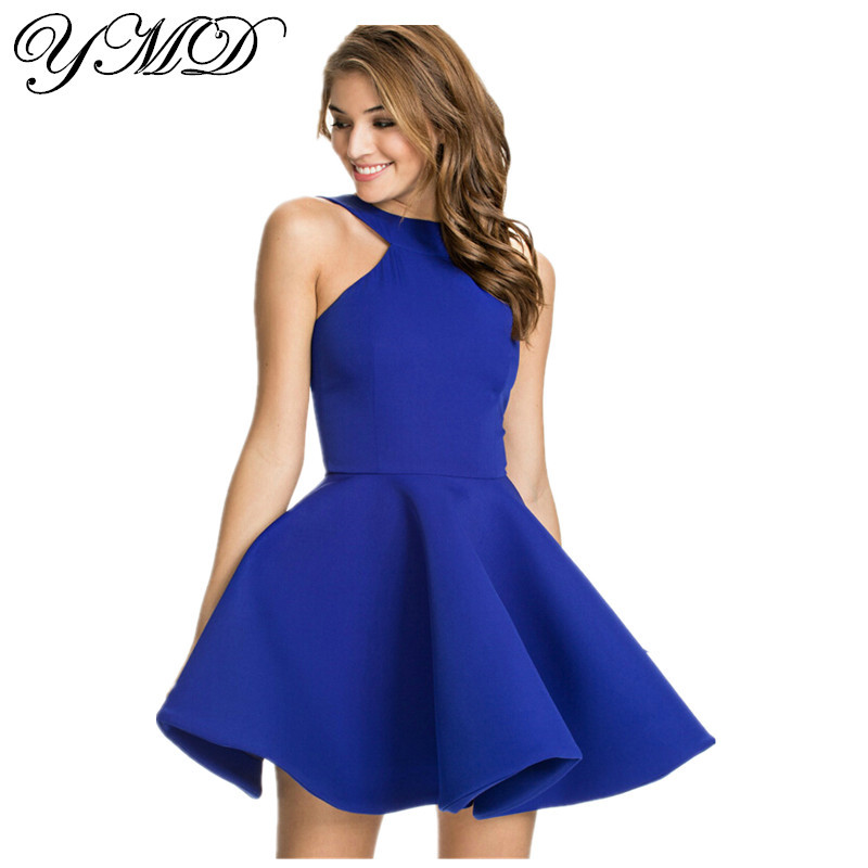 links-mk: Shops With Plus size clothes