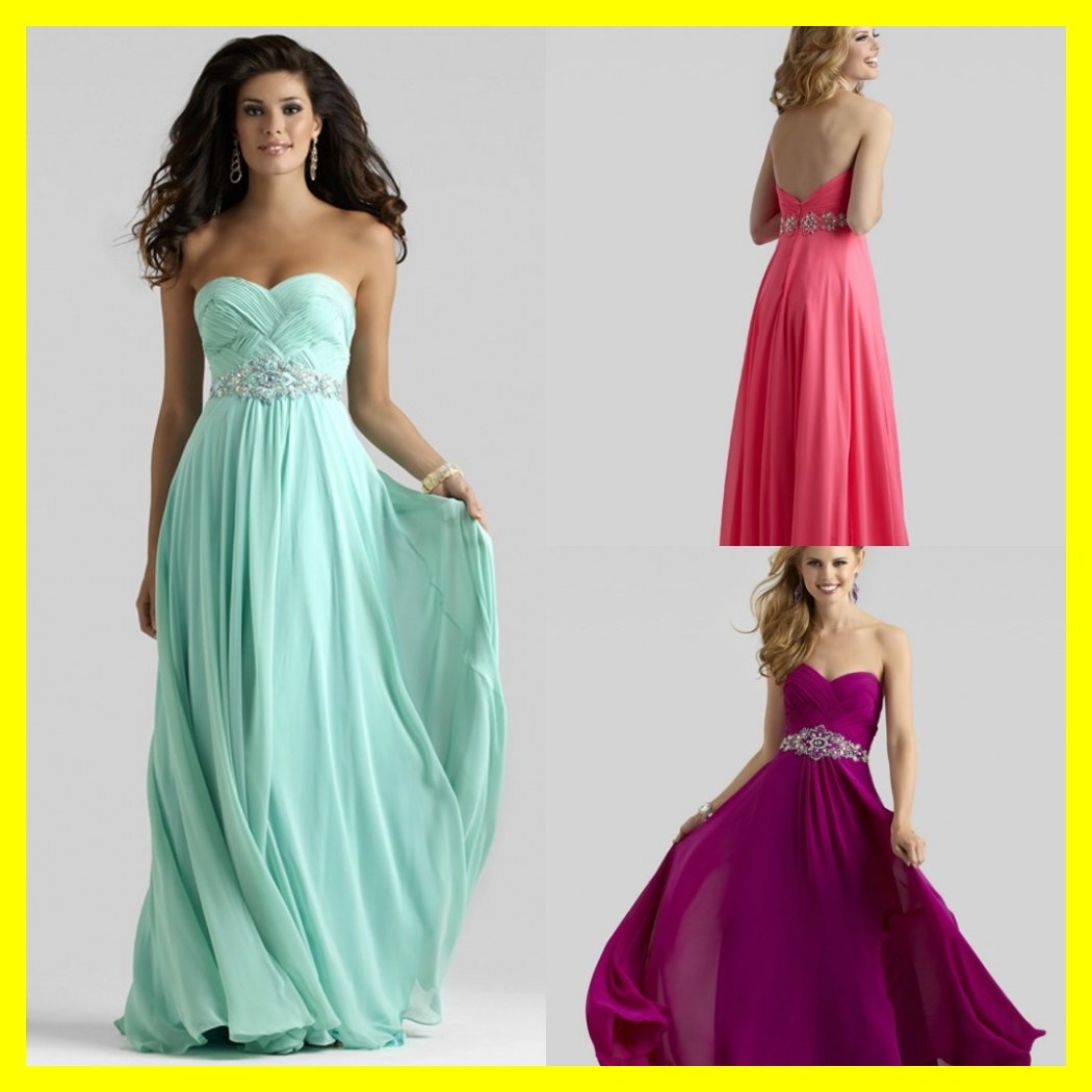 Shoes Formal Dresses Teen 86