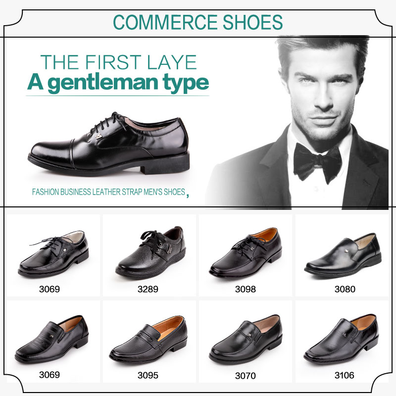 90e1c95452173 zapatos hombre clases