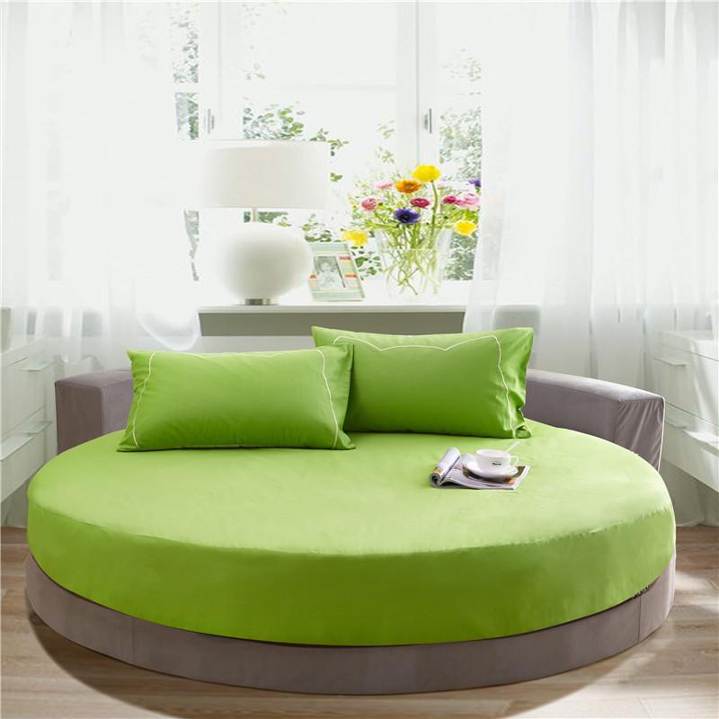 online kaufen gro handel runde matratze aus china runde matratze gro h ndler. Black Bedroom Furniture Sets. Home Design Ideas