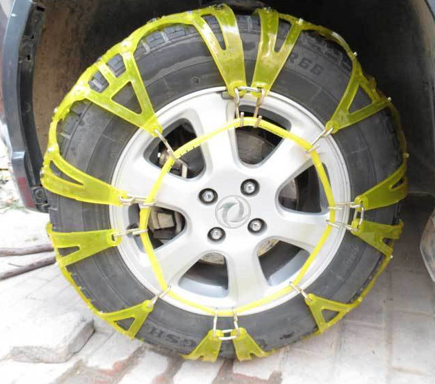 snow chains thickening winter tires chain wheels snow anti skid chains high purity tpu universal. Black Bedroom Furniture Sets. Home Design Ideas