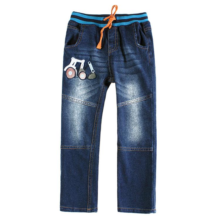 adidas Originals Adicolor Superstar Track Pants - Boys' Grade School $ $ adidas Originals Adibreak Snap Pants - Boys' Grade School $ $ Jordan Jumpman Air Fleece Pants - Boys' Grade School $ $