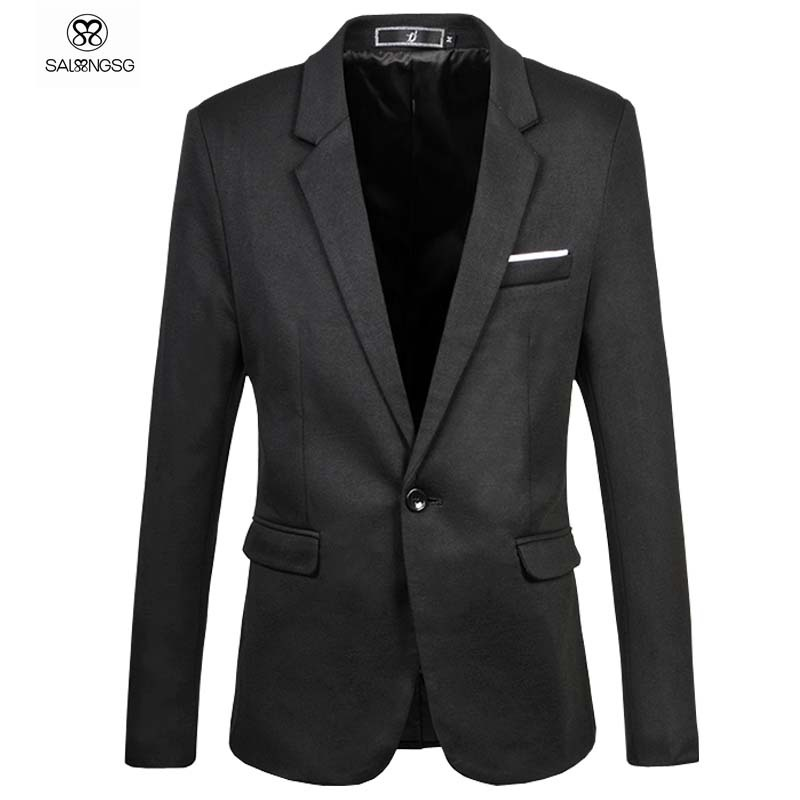 Blazers: Free Shipping on orders over $45 at fluctuatin.gq - Your Online Blazers Store! Get 5% in rewards with Club O!