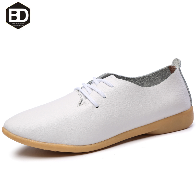 Oxford Shoes  Women S Workshop