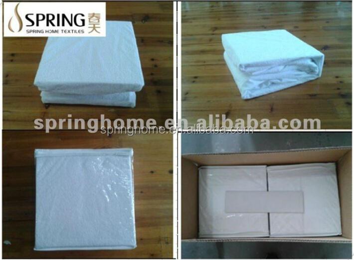 Zipper Bed Bug Waterproof Mattress Encasement Buy Bed