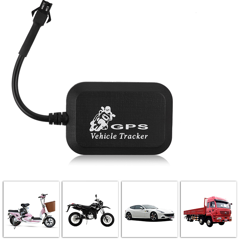 gps car motorcycle tracker cars mini gps tracker vehicle. Black Bedroom Furniture Sets. Home Design Ideas