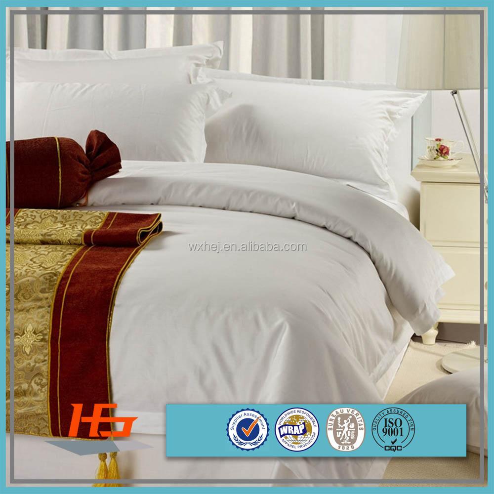 Cheap Bedding Sets Amp Wholesale Comforter Sets Bedding For Hotel