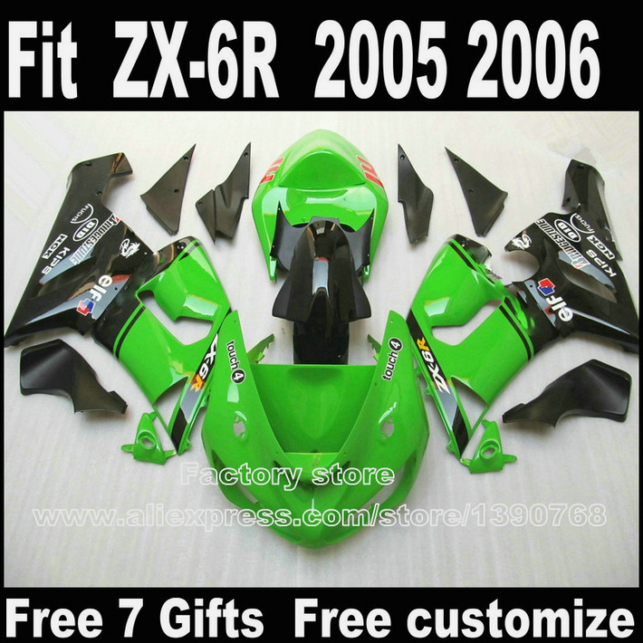 2006 Zx6r Fairings Reviews Online Shopping 2006 Zx6r