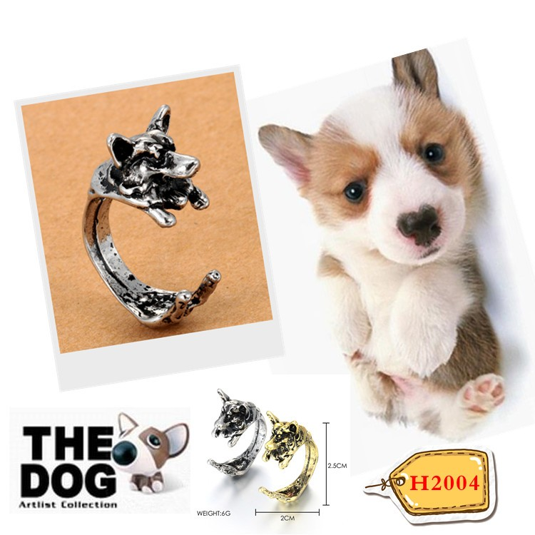 Women And Children Adroit Bigbang Kpop English Name Infinity Ring Tail Ring Titanium Steel Rope 8.5 Size Send Leather Boxes K-pop Jewelry Men Young Women Suitable For Men