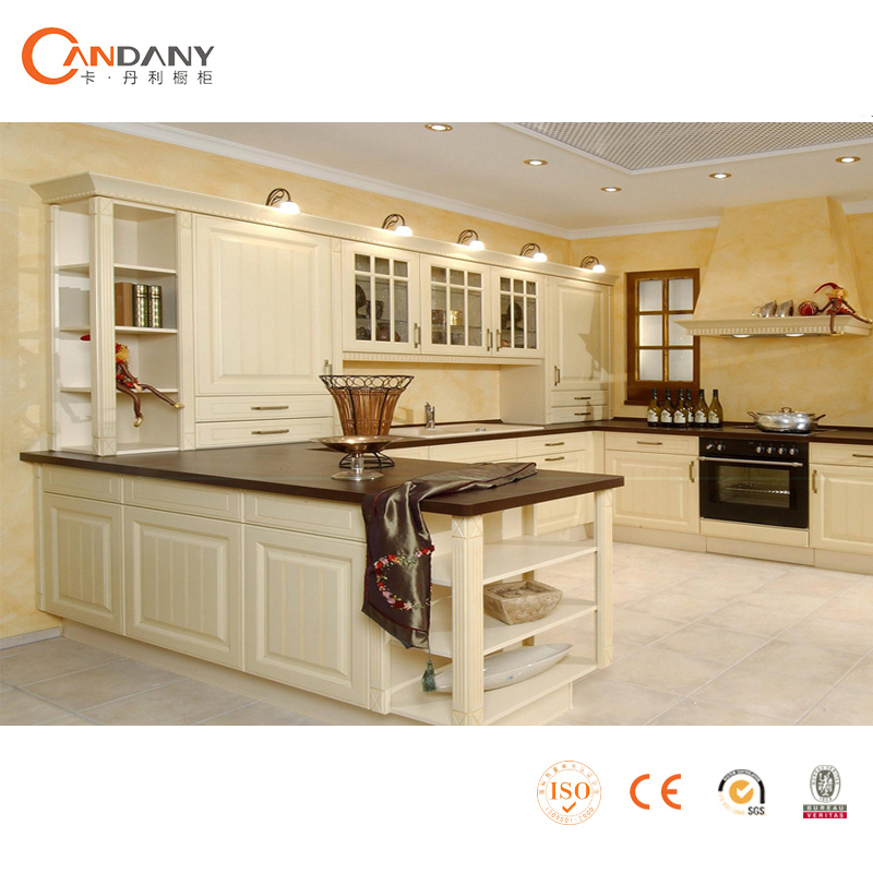 Display Kitchen Cabinets For Sale: 2015 Hot Sale High Quality Display Kitchen Cabinets For