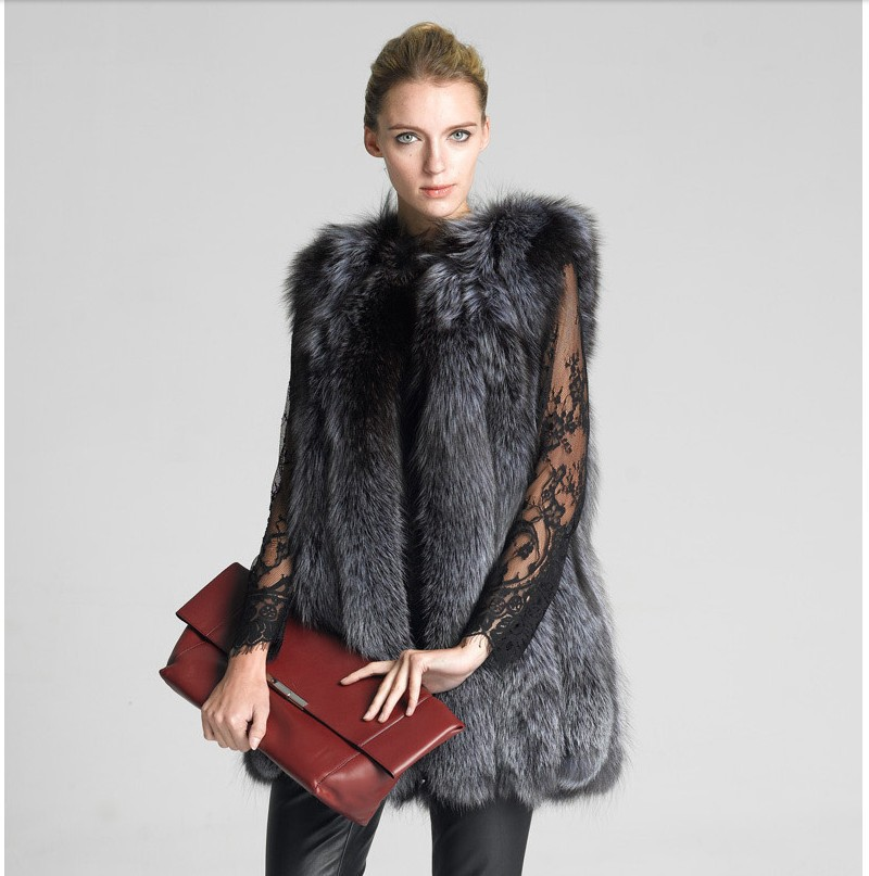 entefile.gq provides fur vest items from China top selected Women's Fur & Faux Fur, Women's Outerwear & Coats, Women's Clothing, Apparel suppliers at wholesale prices with worldwide delivery. You can find fur, Women fur vest free shipping, womens faux fur vest and view 50 fur vest reviews to help you choose.