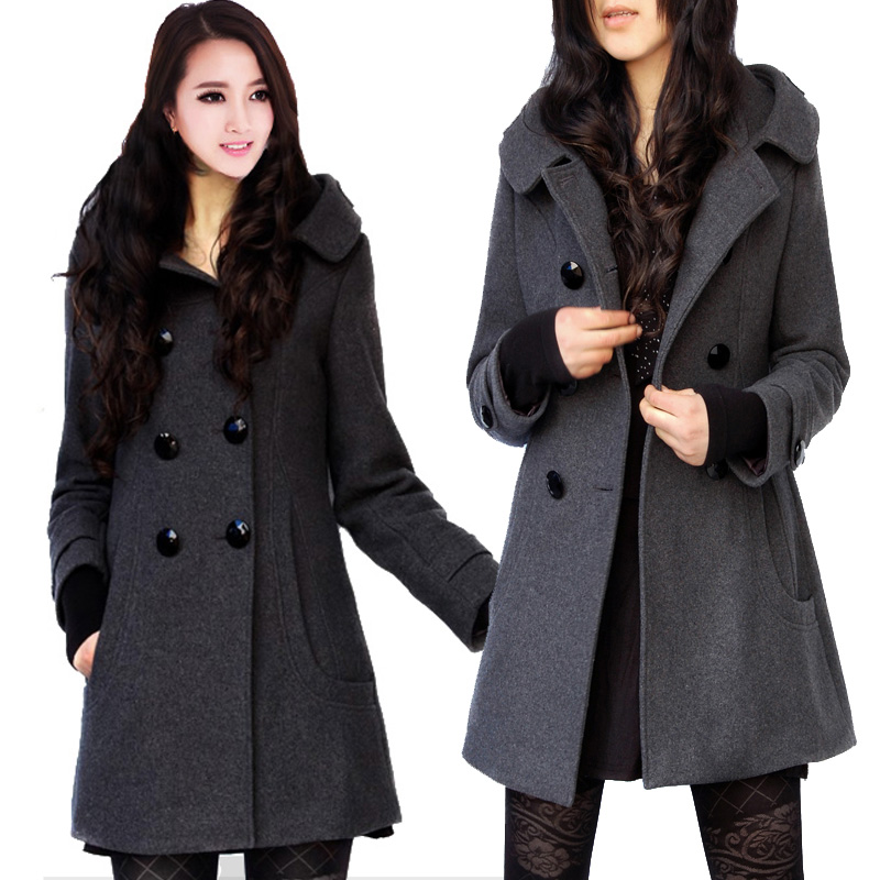 Woolrich jackets and coats for women at great sale prices. Limited supply. Free shipping.