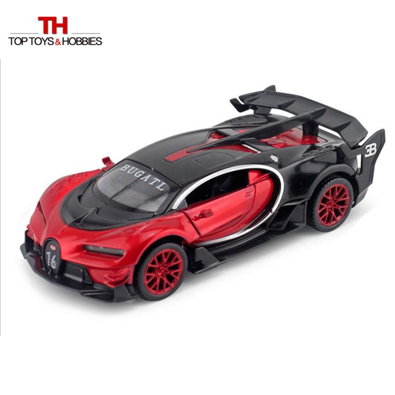 online kaufen gro handel bugatti veyron fernbedienung auto. Black Bedroom Furniture Sets. Home Design Ideas