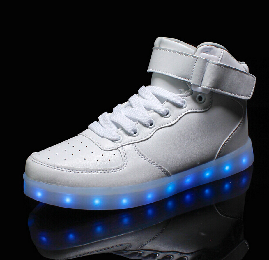 9918f79c970 Chaussure lumiere Chaussure lumiere