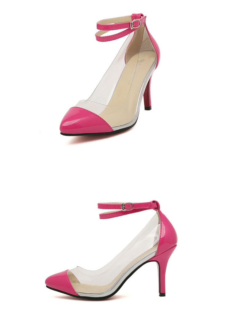 023f9e4a6ef Famous Red Bottom Heels Christian Louboutin Sale Clearance Authentic ...