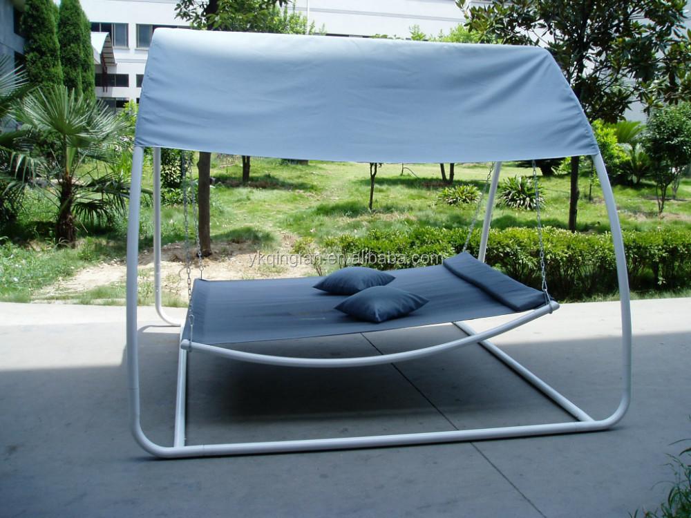 garten h ngematte h ngenden bett h ngematte produkt id 621080567. Black Bedroom Furniture Sets. Home Design Ideas