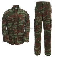 Malaysia uniform malaysia uniform suppliers and for Uniform spa malaysia