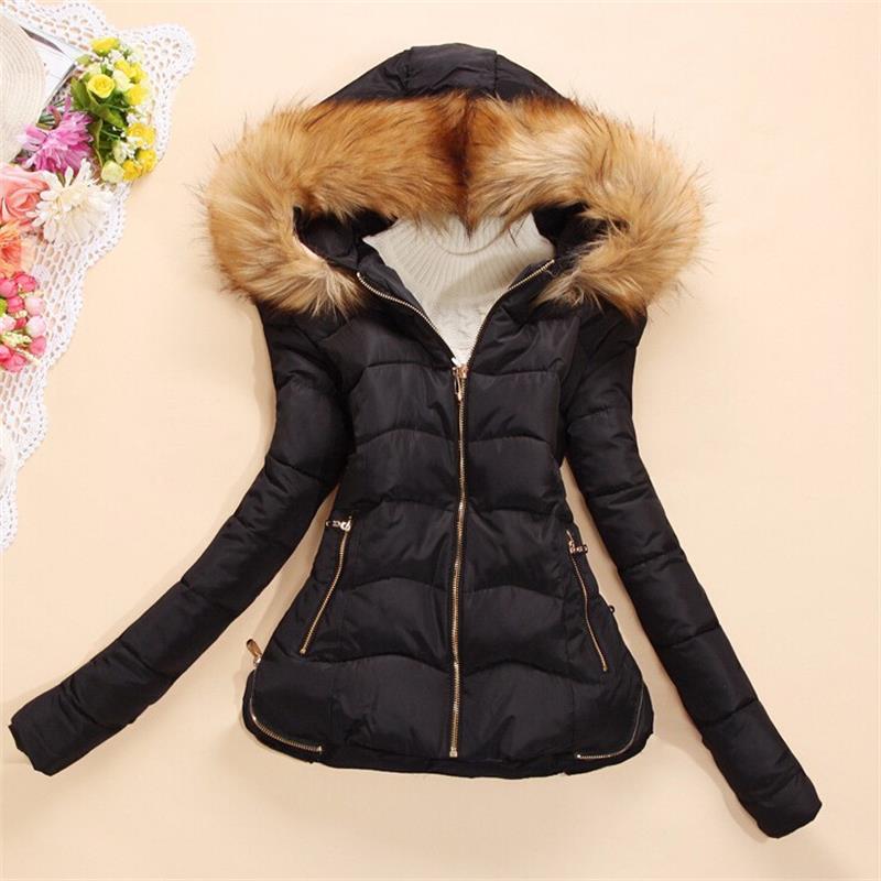 Coats for women cheap