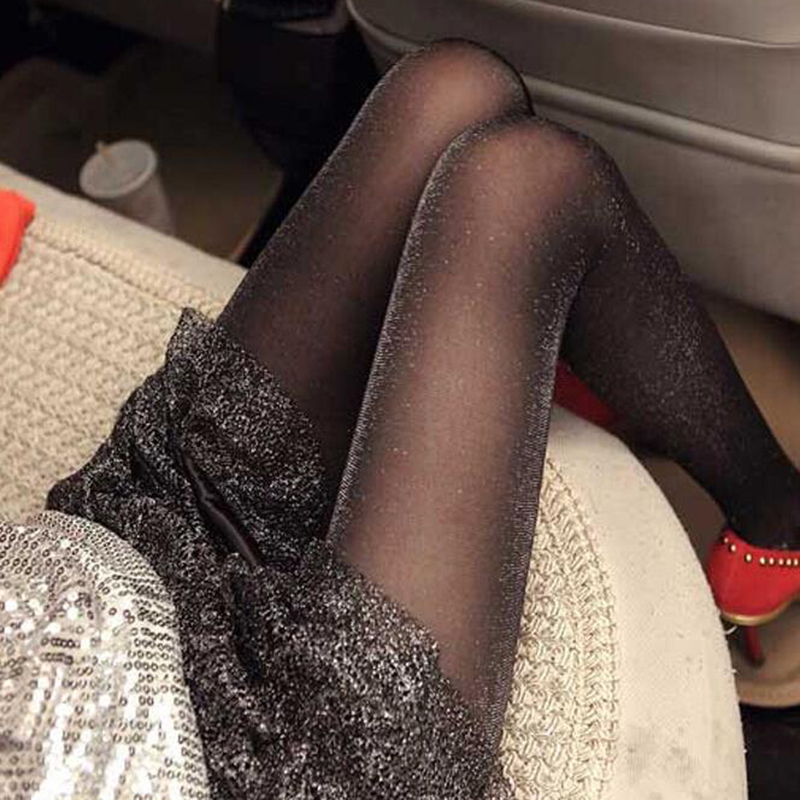 Masterbation Strümpfe Strumpfhosen Sex Mädchen