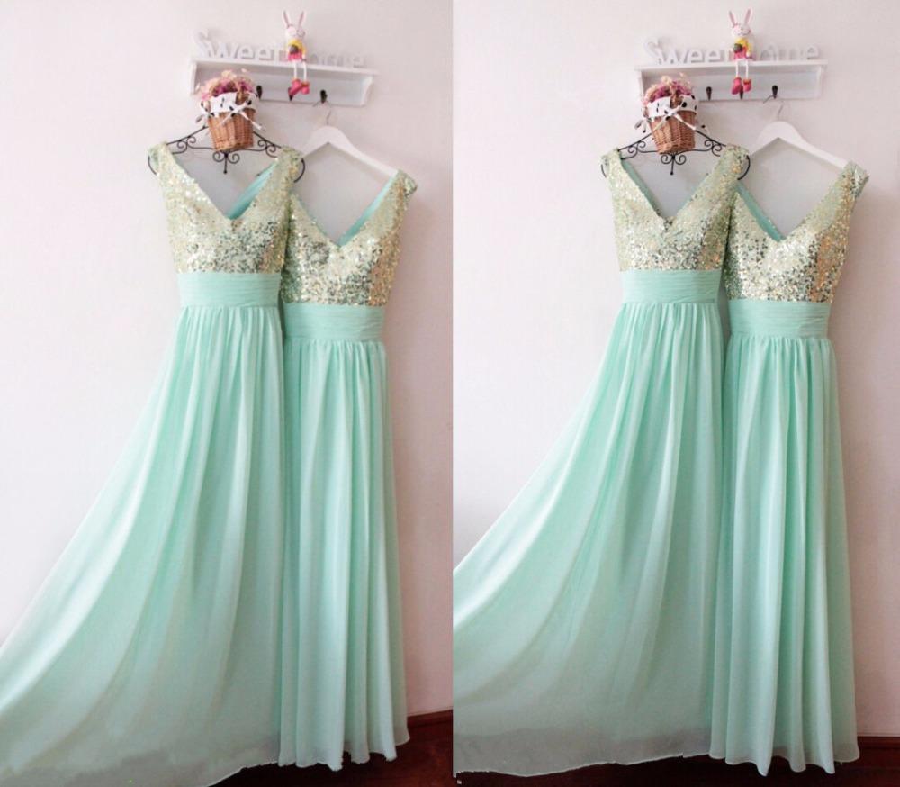 7053701982bb Cheap Bridesmaid Dresses Under 50 - Wedding Guest Dresses