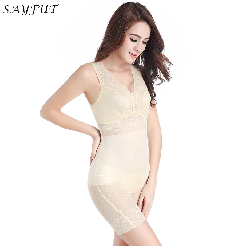a802302a492 ... Helps to smooth from the bra line to mid thigh Helps to eliminates bra  bulge