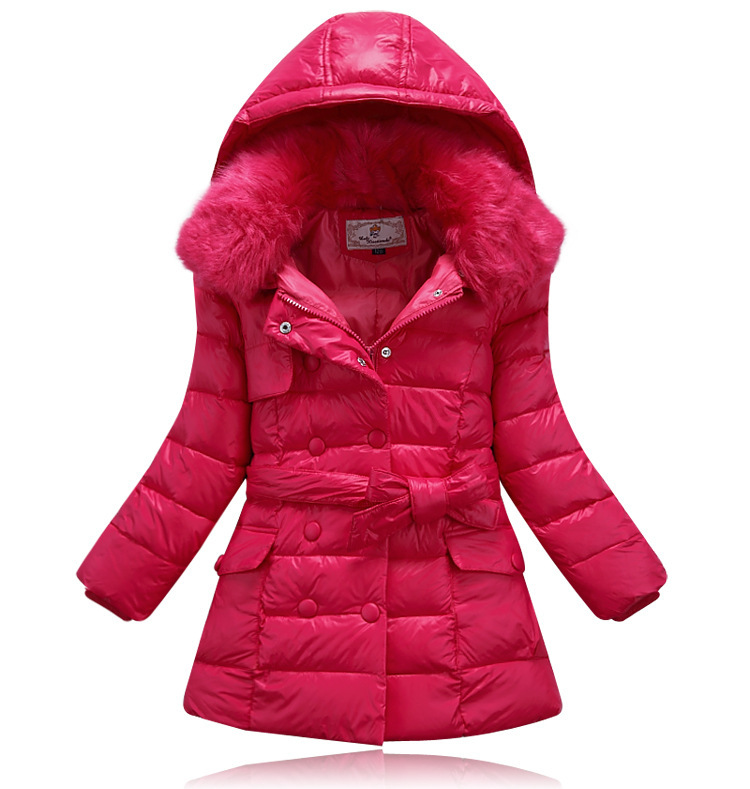 Discount and Clearance Coats and Jackets for Girls Filter. Shop our girls coat sale for great prices on girls coats, girls winter coats and girls jackets. You'll find outstanding bargains in our clearance sale. Don't forget to shop our entire girls sale clothing for more great savings.