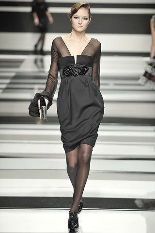 la mode des robes de france robe de soiree createur libanais. Black Bedroom Furniture Sets. Home Design Ideas