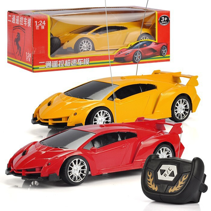 2015 hot sale toy cars rc car remote control car baby radio control toys power driven model. Black Bedroom Furniture Sets. Home Design Ideas
