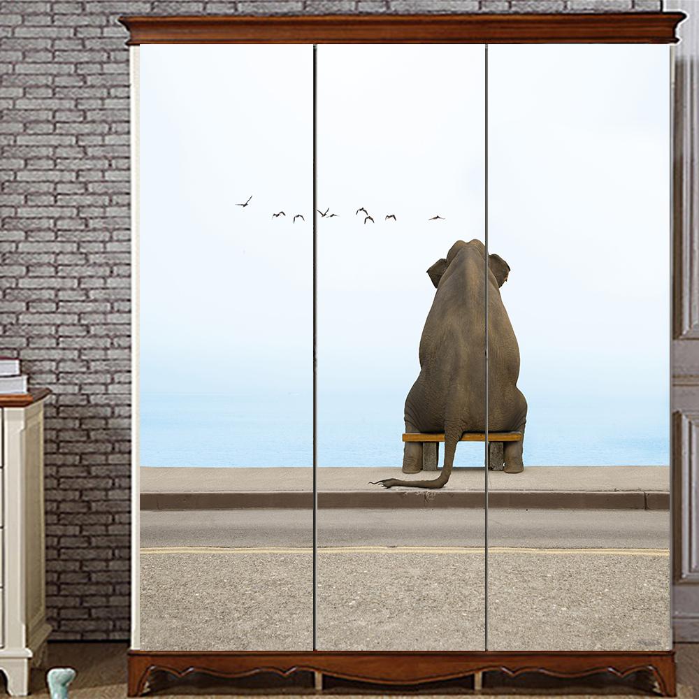 porte de papier peint promotion achetez des porte de papier peint promotionnels sur aliexpress. Black Bedroom Furniture Sets. Home Design Ideas