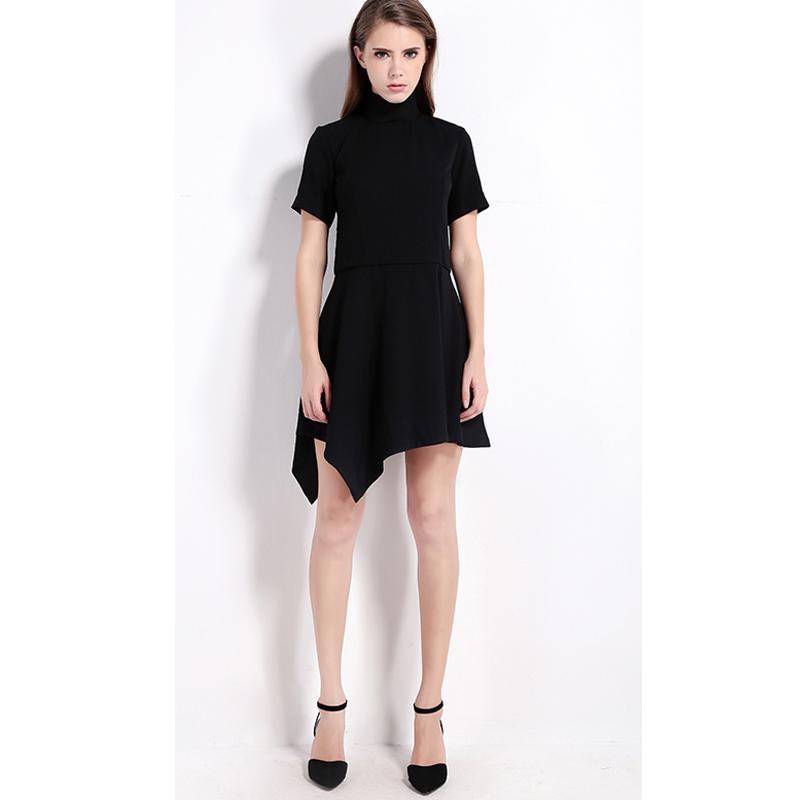 Aliexpress Com Buy New Design Simple But Elegant Short: Online Get Cheap Simple Dress Designs -Aliexpress.com