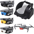New Hot DJI Mavic Pro Hood Sun Shade Lens Hood Glare Gimbal Camera Protector Cover For