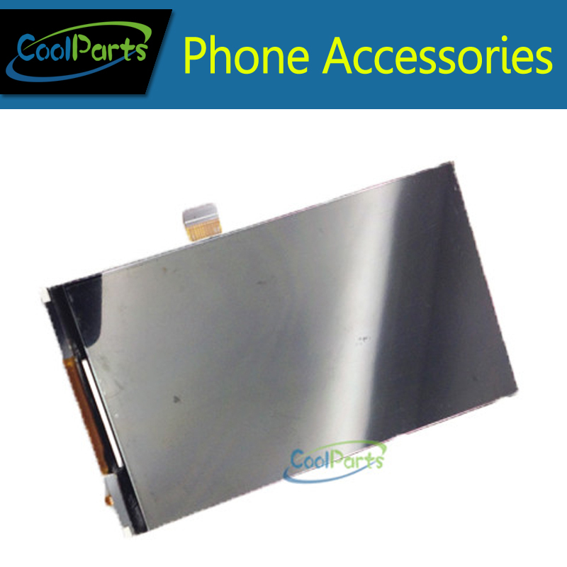 1 шт./лот жк-экран для ZTE поцелуй 2 II макс V815W бесплатная доставка