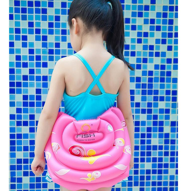 Inflatable Water Slides While Pregnant: Popular Happy Baby Inflatables-Buy Cheap Happy Baby
