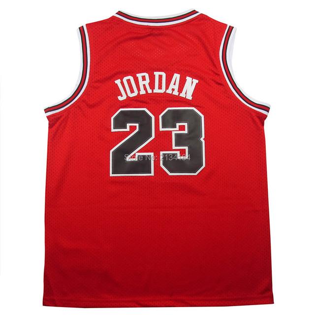 a2ff2810d62 Kobe Bryant Lower Merion Jersey – DISCOUNTJERESYSSTOR564G14
