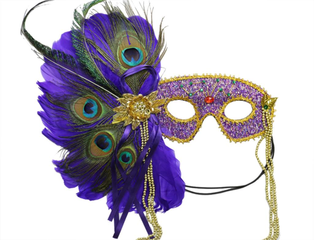 The gallery for --> Purple Peacock Feather Clip Art