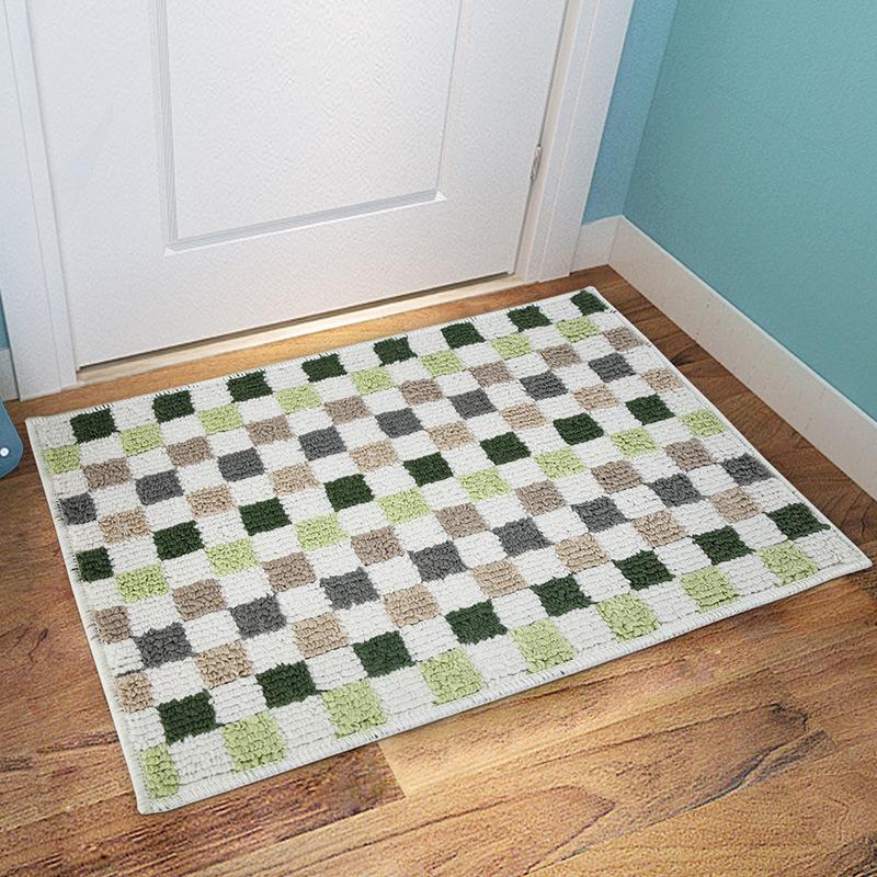 tapis de sol cuisine moderne tapis gai pour votre cuisine tapis de cuisine u2013 une bouffe. Black Bedroom Furniture Sets. Home Design Ideas