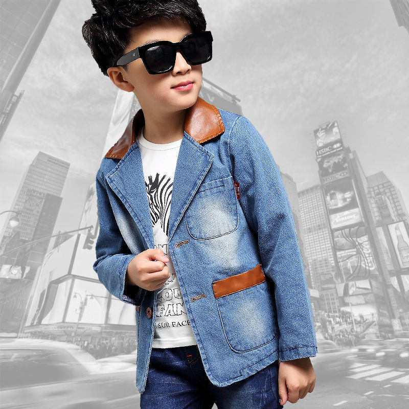 d34e0b4b23da Big Boy Suit 2015 New Arrival Cowboy Suit Handsome Suit for boys high  quality Big Boy Suit