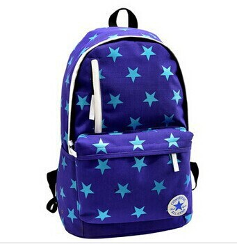 a176961556dd converse backpack 2014