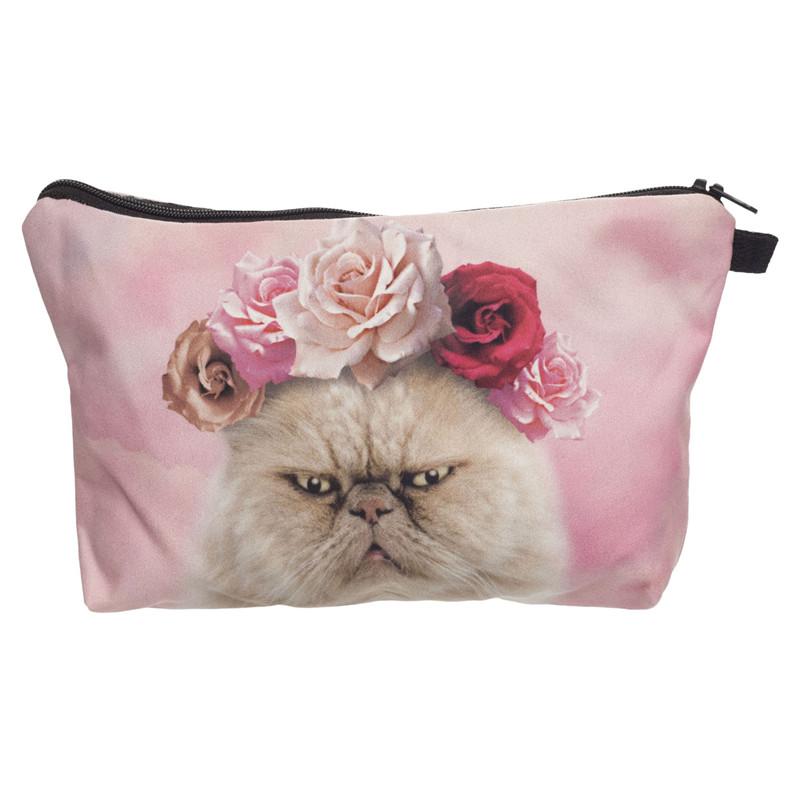35521 roses cat 001