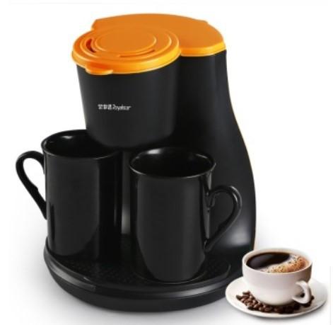 nespresso coffee machines promotion shop for promotional. Black Bedroom Furniture Sets. Home Design Ideas