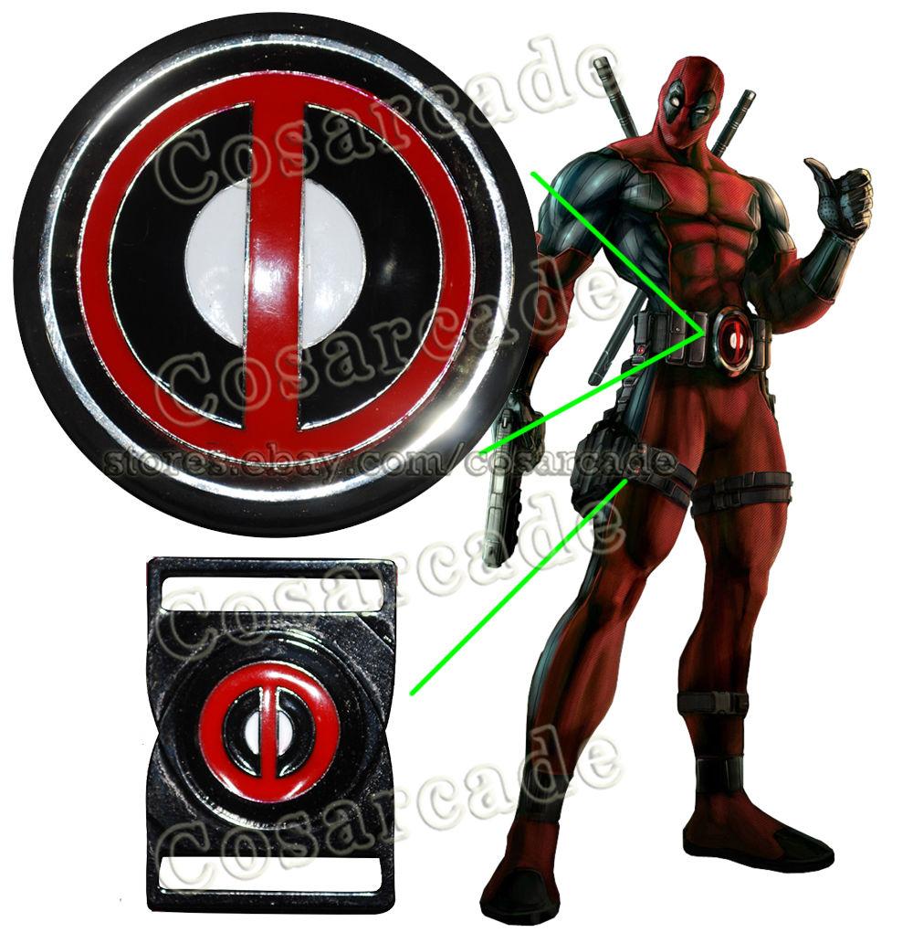 Promoción de Wade Rojo - Compra Wade Rojo promocionales en
