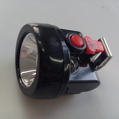 Popular Miners Light Rechargeable Buy Cheap Miners Light