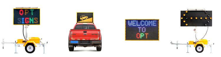 Oem Stadium Battery Powered Vehicle Trailer Mounted