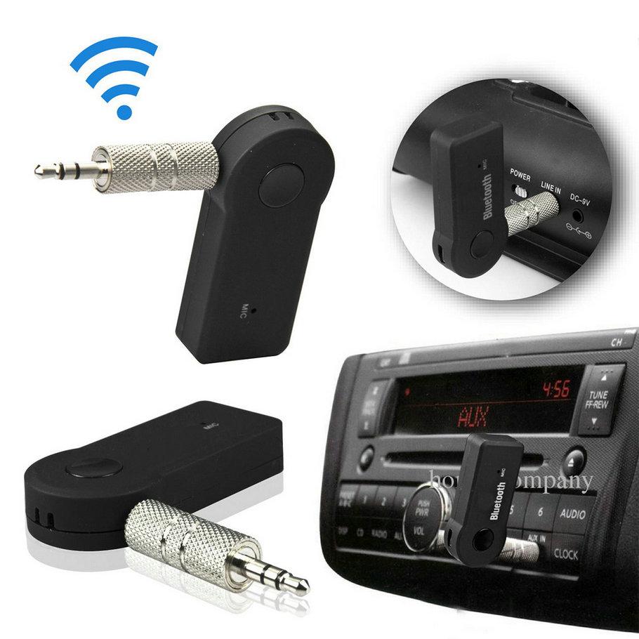 Online kopen Wholesale carkit microfoon uit China carkit