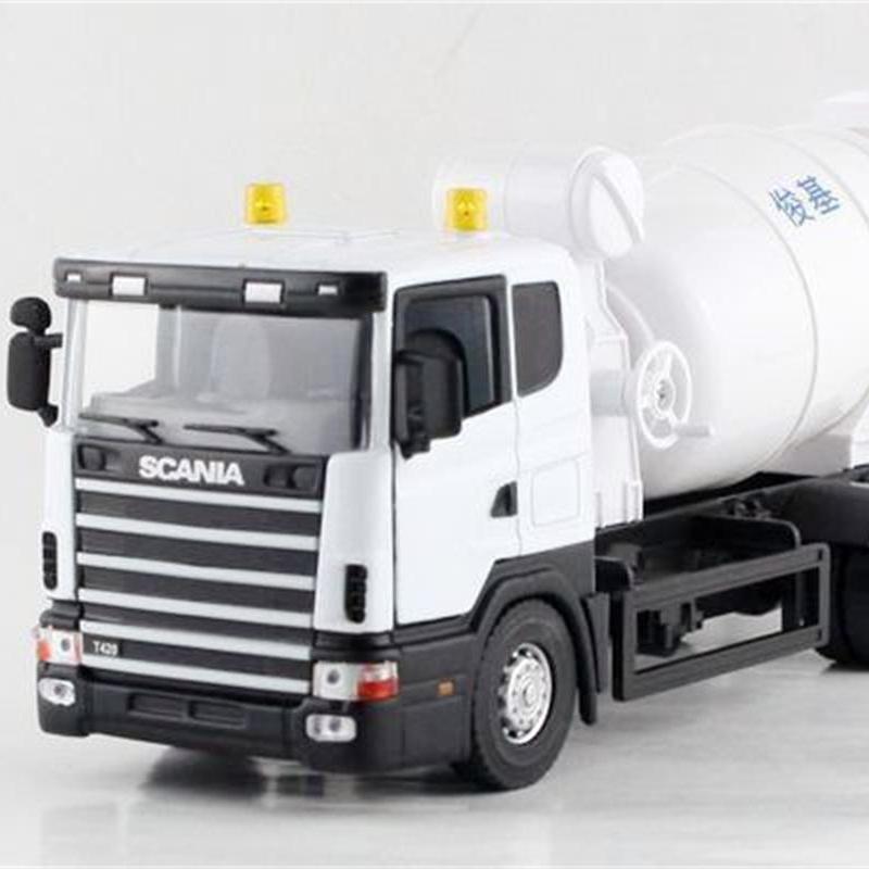 achetez en gros transport par camion lourd en ligne des grossistes transport par camion lourd. Black Bedroom Furniture Sets. Home Design Ideas